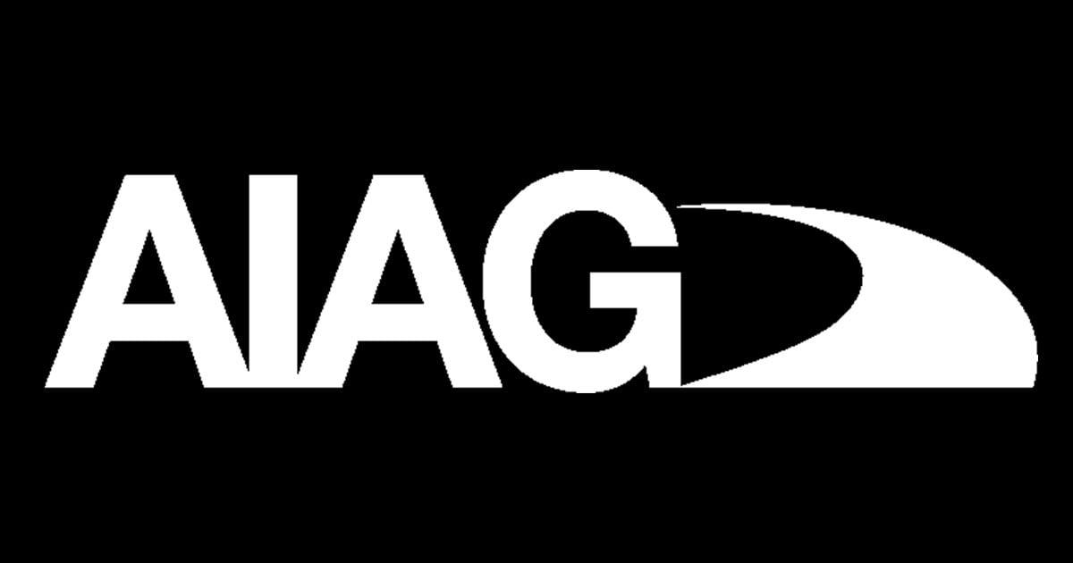 Blog-APQP-AIAG