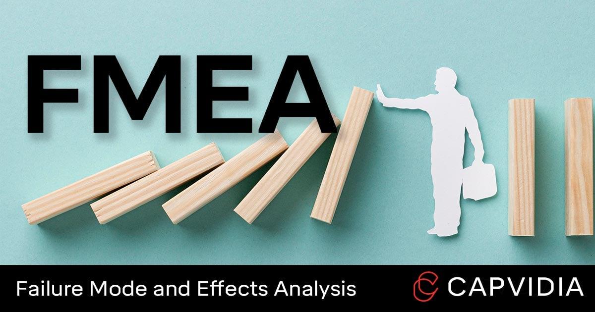 Blog-FMEA-01