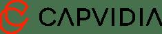 CAPVIDIA-logo-rgb-A