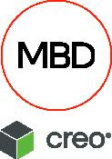 MBDVidia_Creo-1