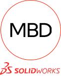 MBD_SW
