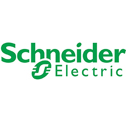 Customer-Logo-1-Schneider-Electric