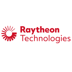 Customer-Logo-10-Raytheon-Technologies