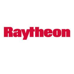 Customer-Logo-10-Raytheon
