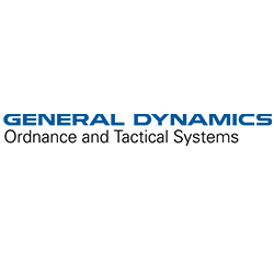 Customer-Logo-11-General-Dynamics
