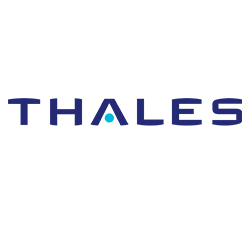 Customer-Logo-12-Thales