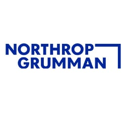 Customer-Logo-14-Northrop-Gruman