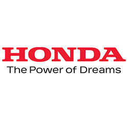 Customer-Logo-15-Honda