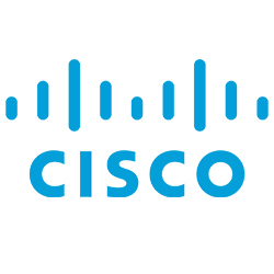 Customer-Logo-16-Cisco