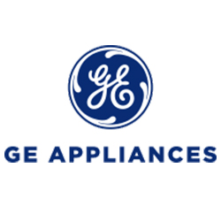 Customer-Logo-3-GE-Appliances