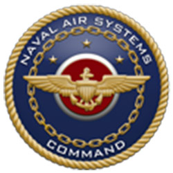 Customer-Logo-5-Navair