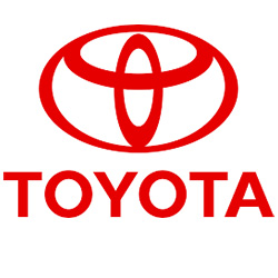 Customer-Logo-6-Toyota