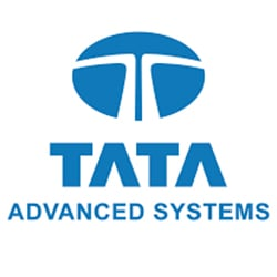 Customer-Logo-7-TATA-Advanced Systems