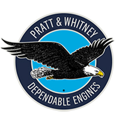 Customer-Logo-8-Pratt-Whitney-America