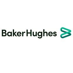 Customer-Logo-9-Baker-Hughes