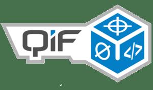 QIF standard