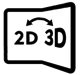 2d_3d_capvidia_icon-1
