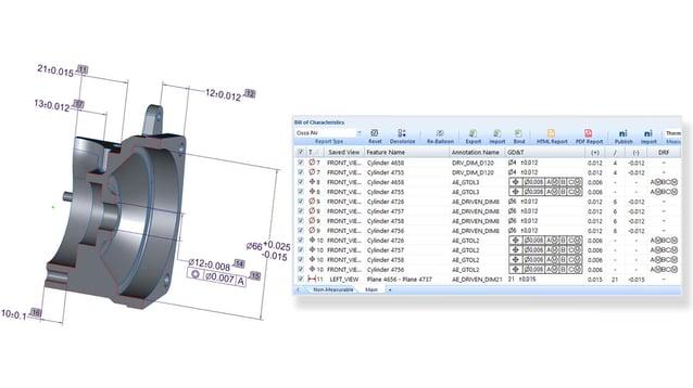 MBDV-screenshot2