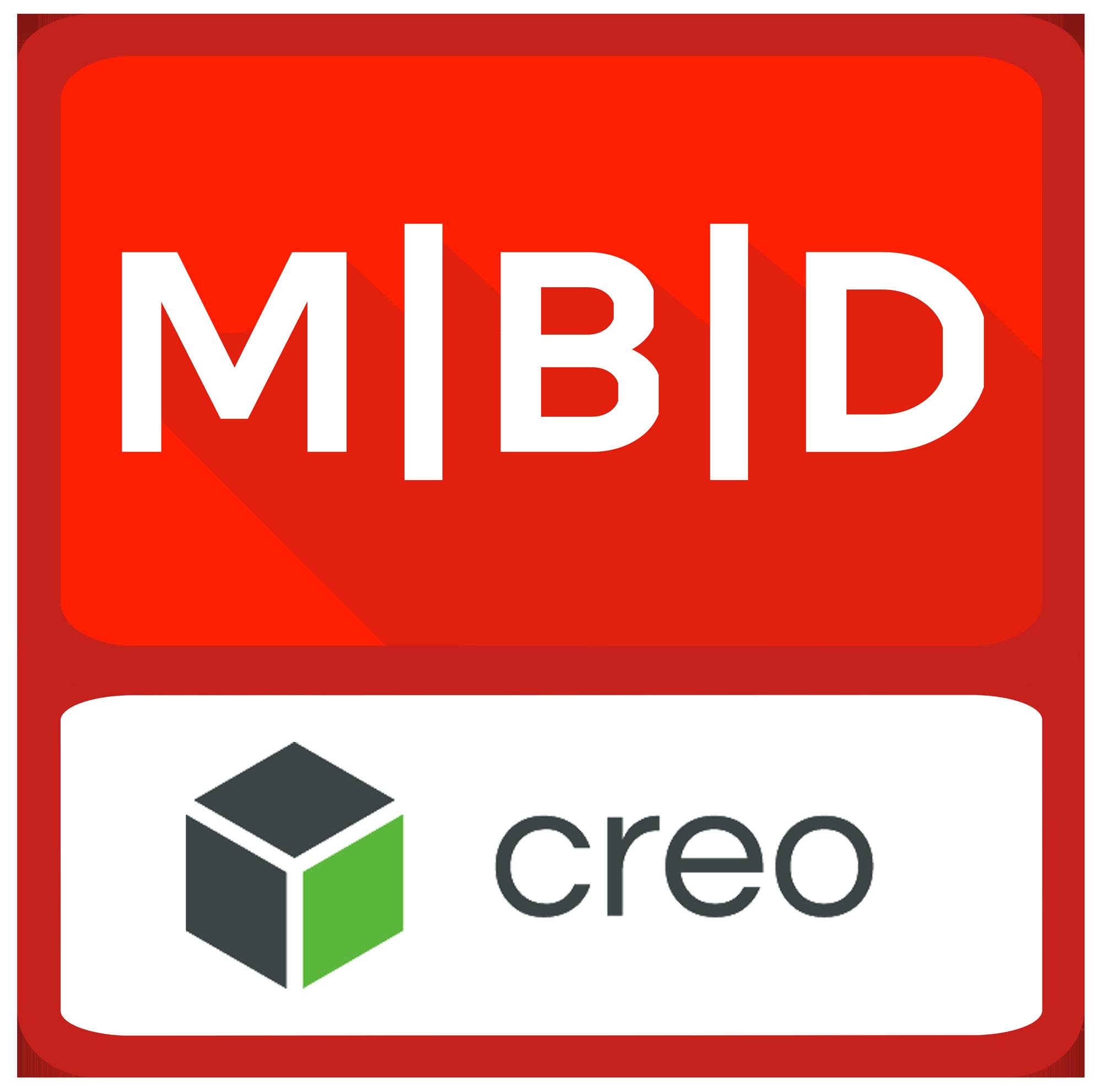 MBDVidia-creo-logo2