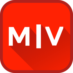 MBDVidia