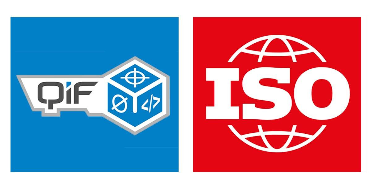 QIF-ISO
