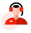 free-user-support-icon-301-thumb