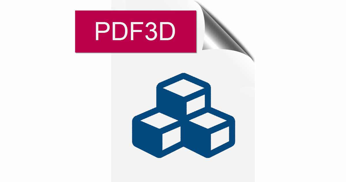 blog-neutral-cad-3d-pdf