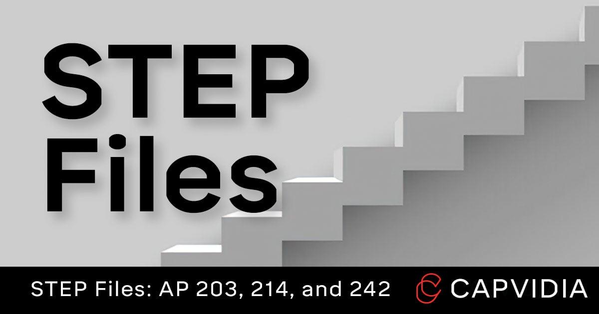 blog-step-apa242