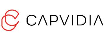 capvidia-email-logo