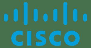 cisco-logo-transparent