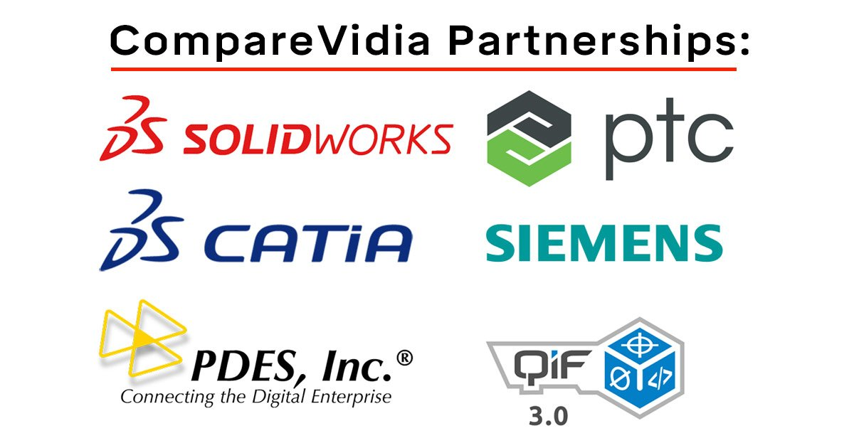 comparevidia-partnerships