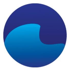 flowvision-logo