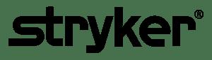 purepng.com-stryker-logologobrand-logoiconslogos-251519938092ozg5b