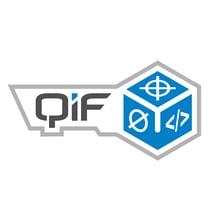 qif-quality-information-framework-logo