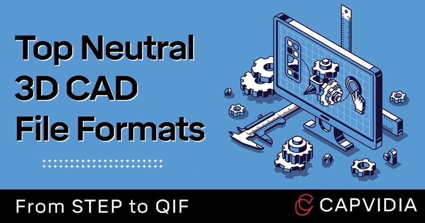 top-neutral-3d-cad-file-formats-blog