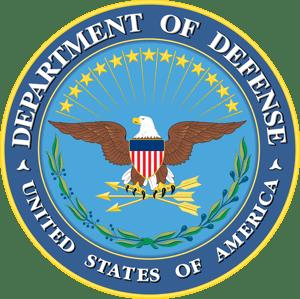 us-department-of-defense-logo-png-transparent