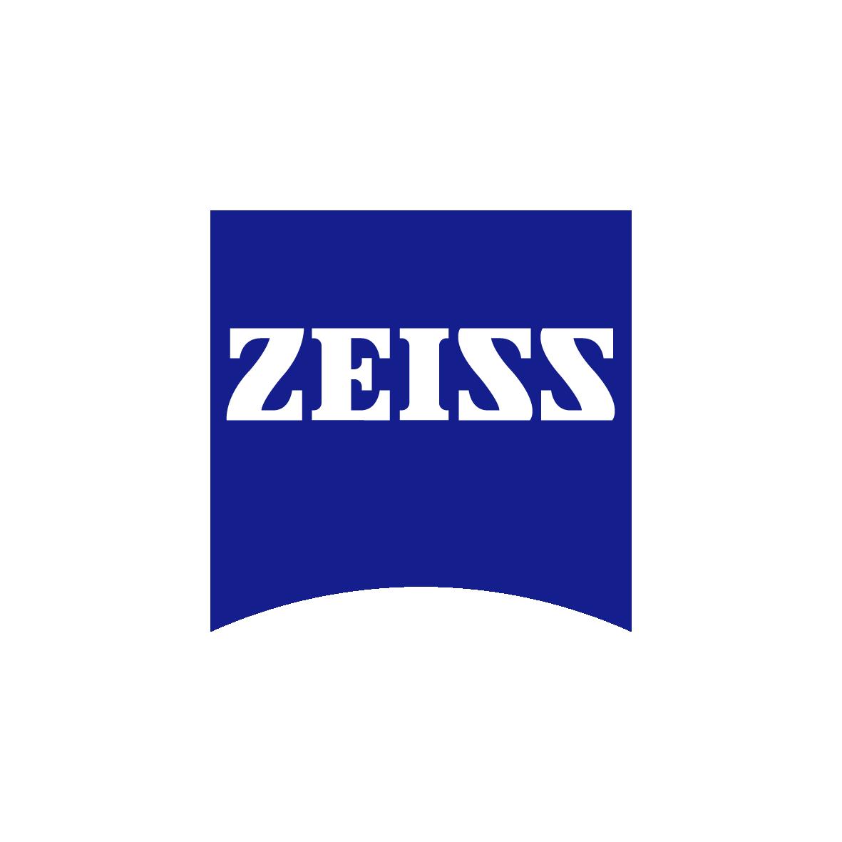 zeiss-logo-rgb