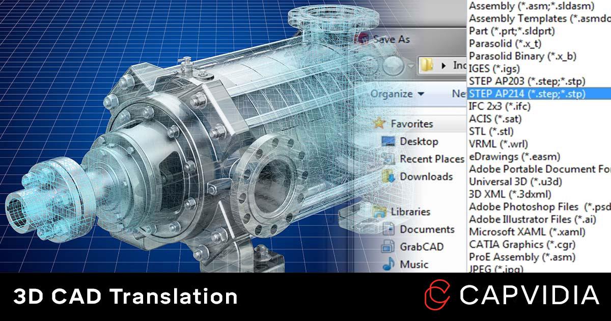 3d-cad-translation-blog