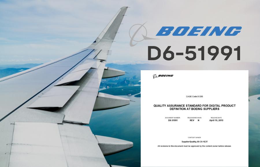 boeing-d6-51991-dpd