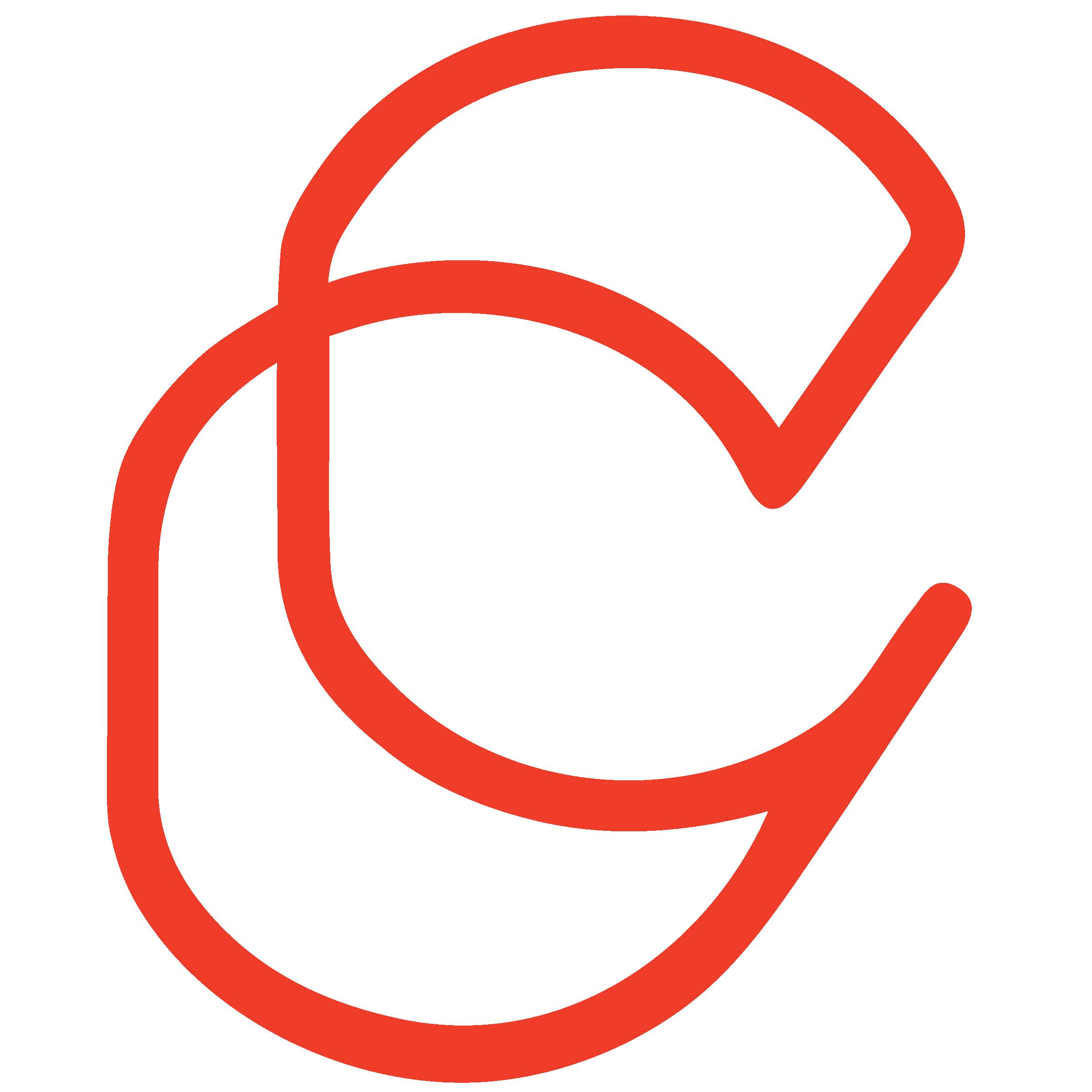 Capvidia Vector logo