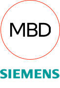 MBD Tools for SIEMENS NX