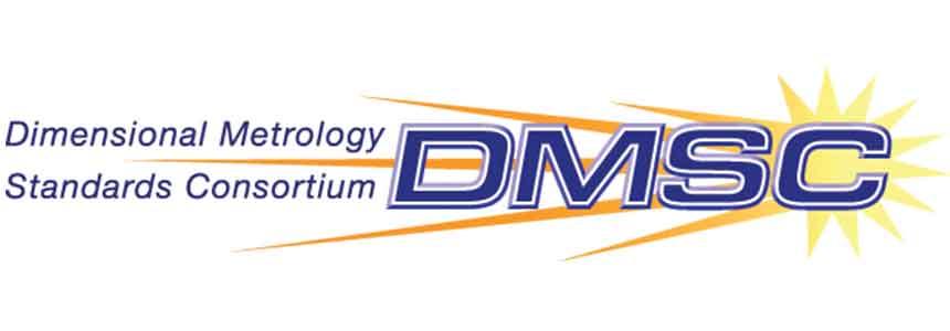 DMSC-partner-logo