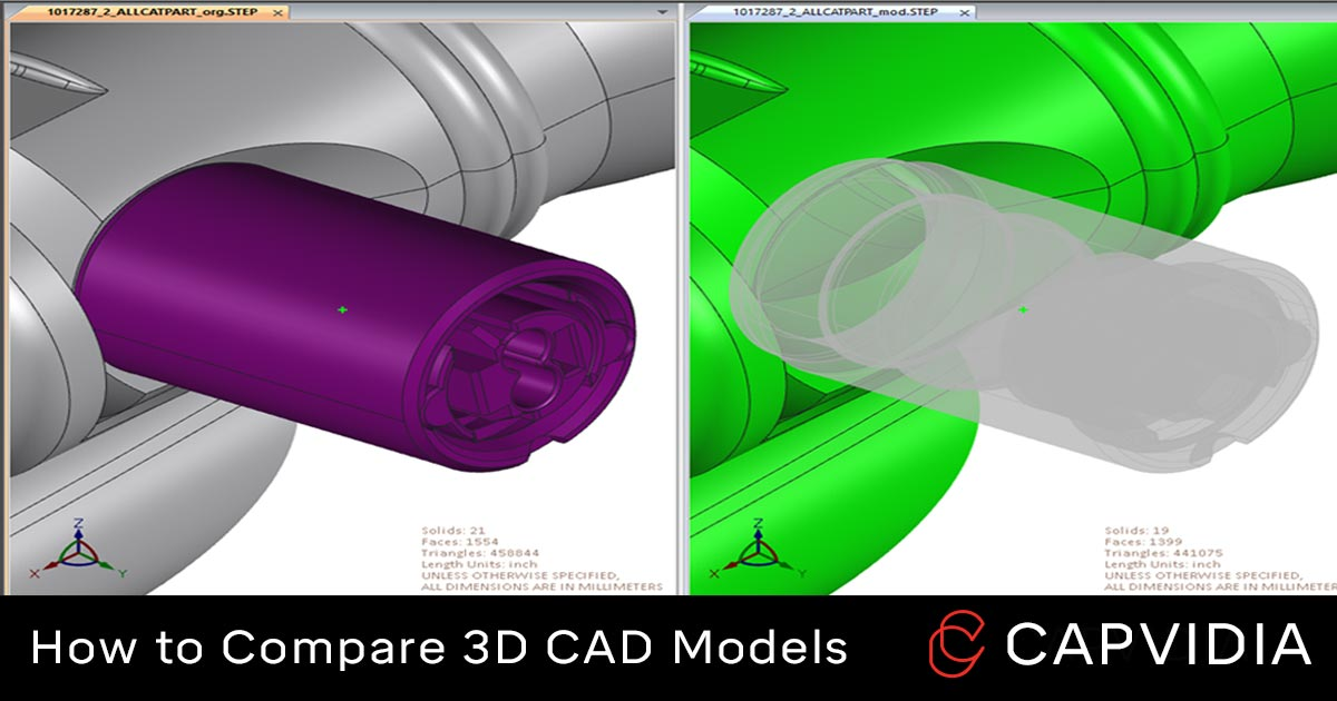 cad-comparison
