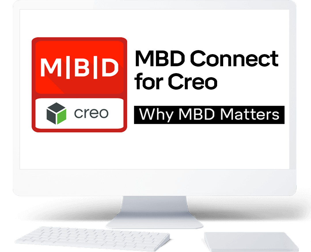 MBD-Connector-for-Creo-computer-header-video