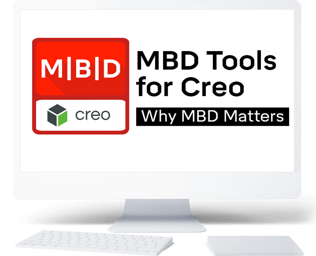 MBD-Tools-for-Creo-computer-header-video