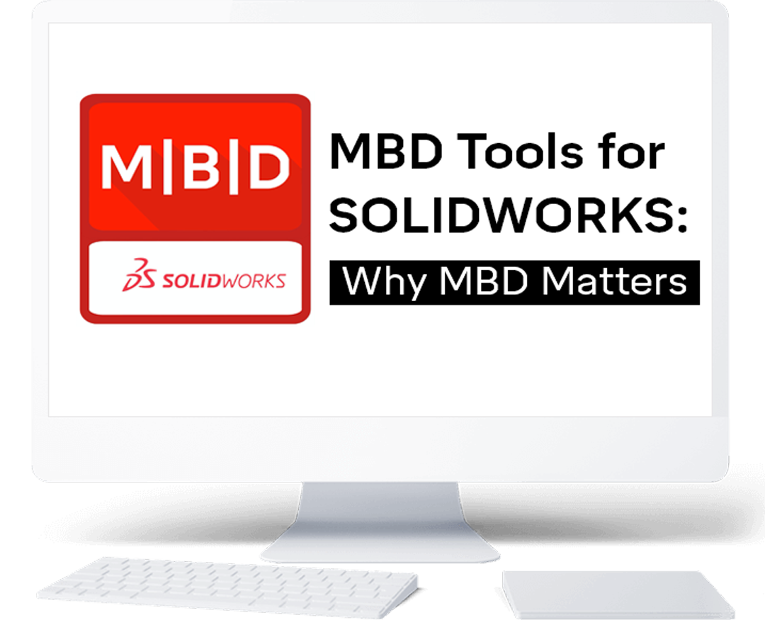 MBD-Tools-for-SolidWorks-computer-header-video