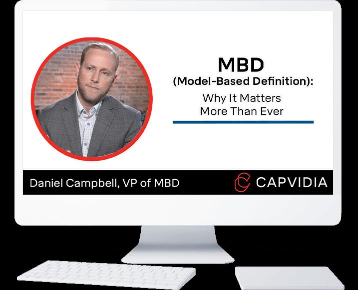 MBD-computer-header-video