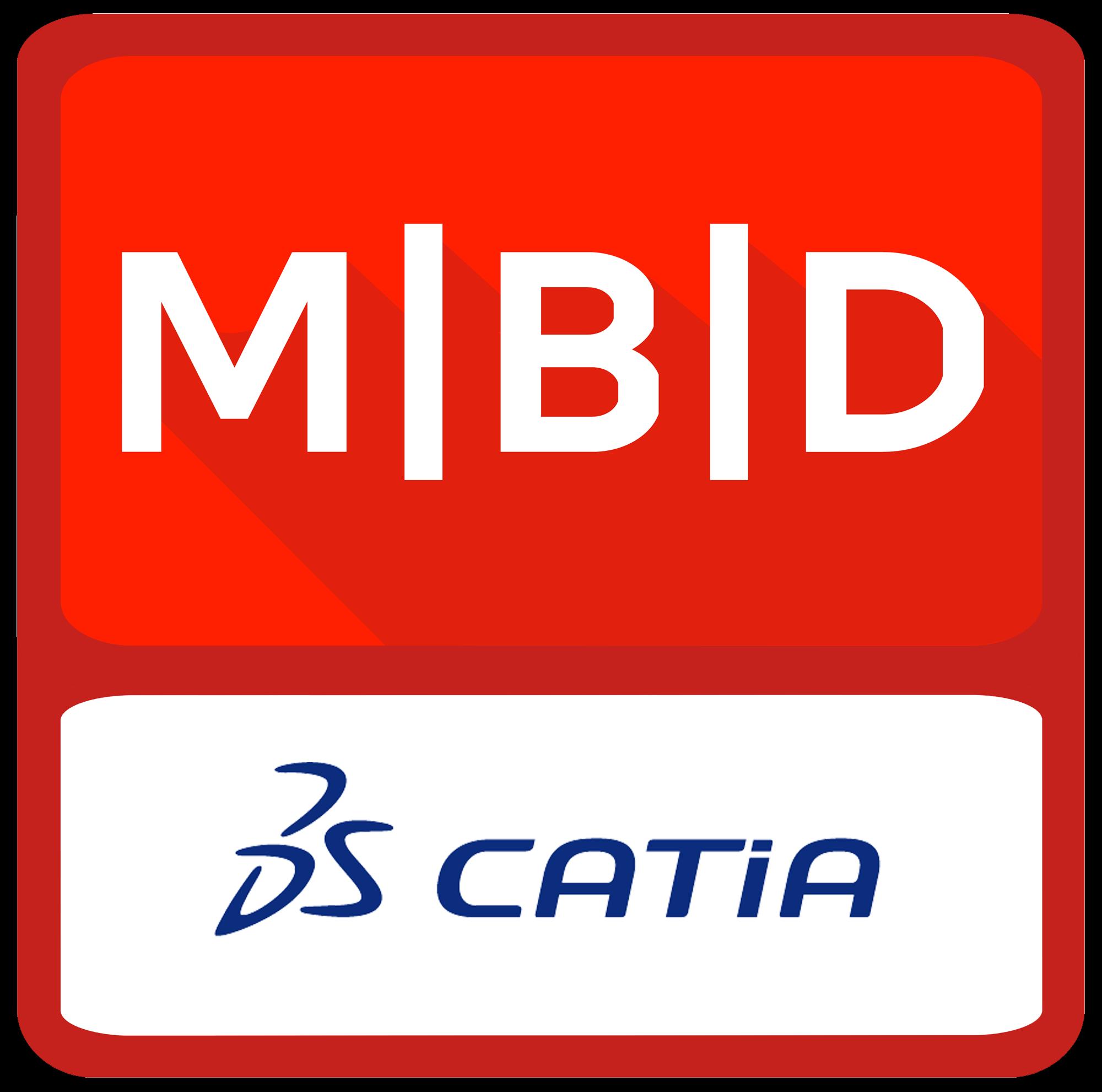 MBDVidia-catia-logo2