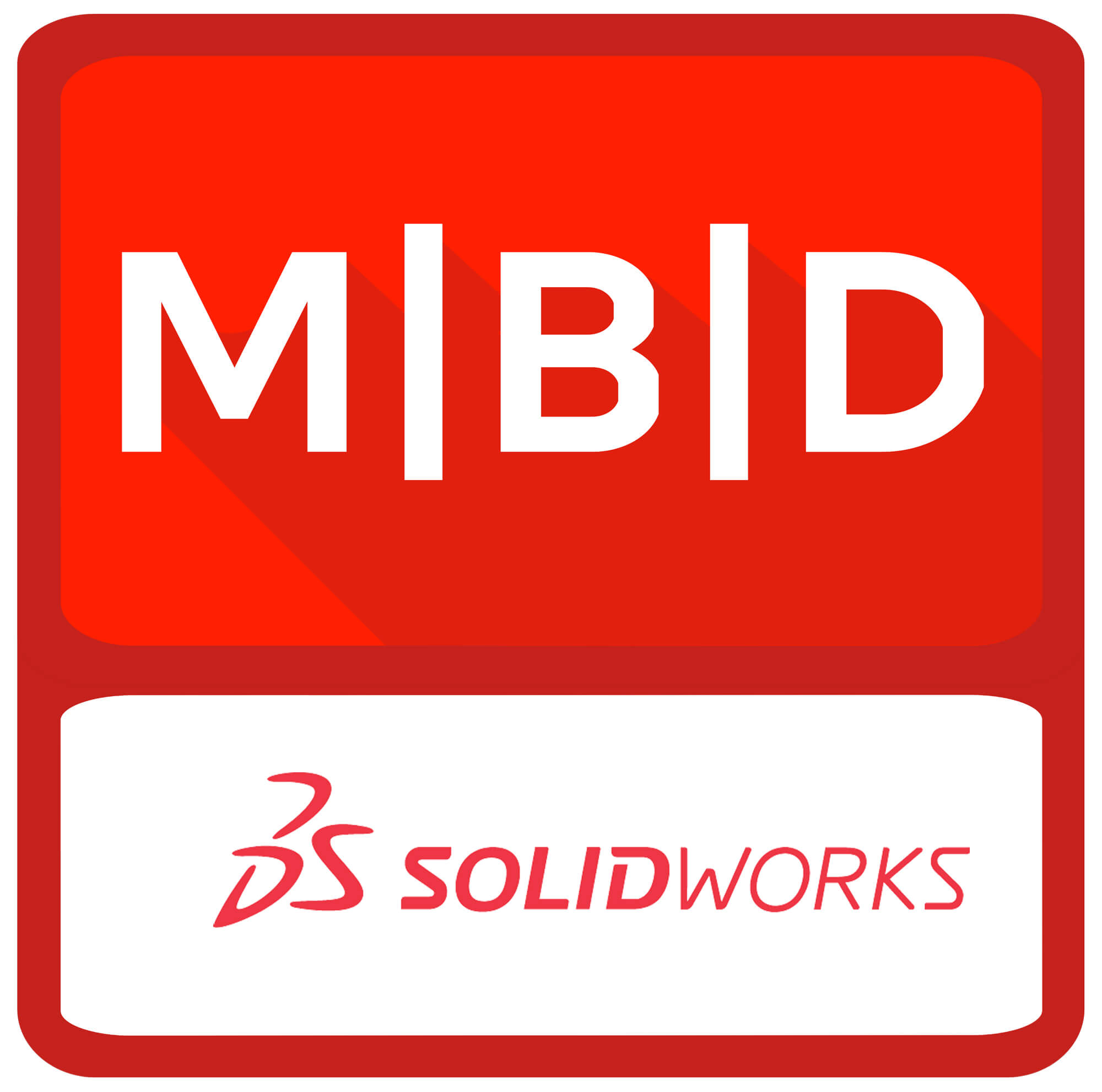 MBDVidia-solidworks-logo2