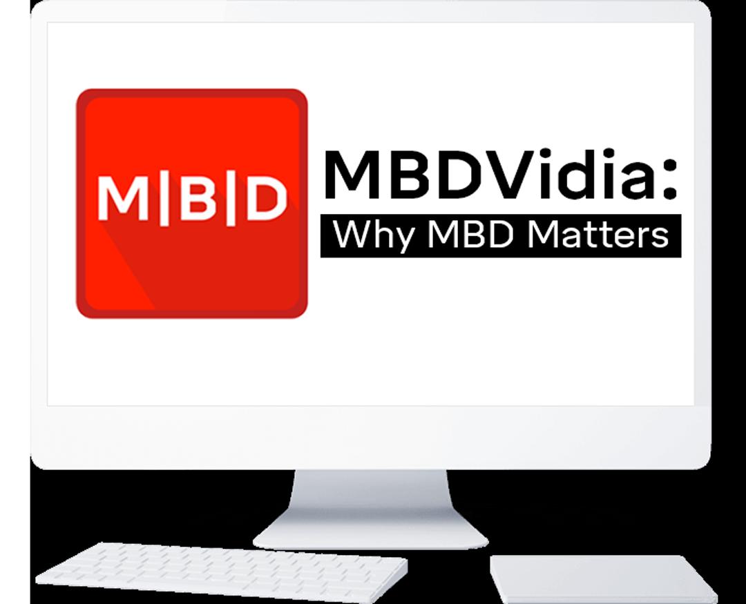 MBDVidia2-computer-header-video